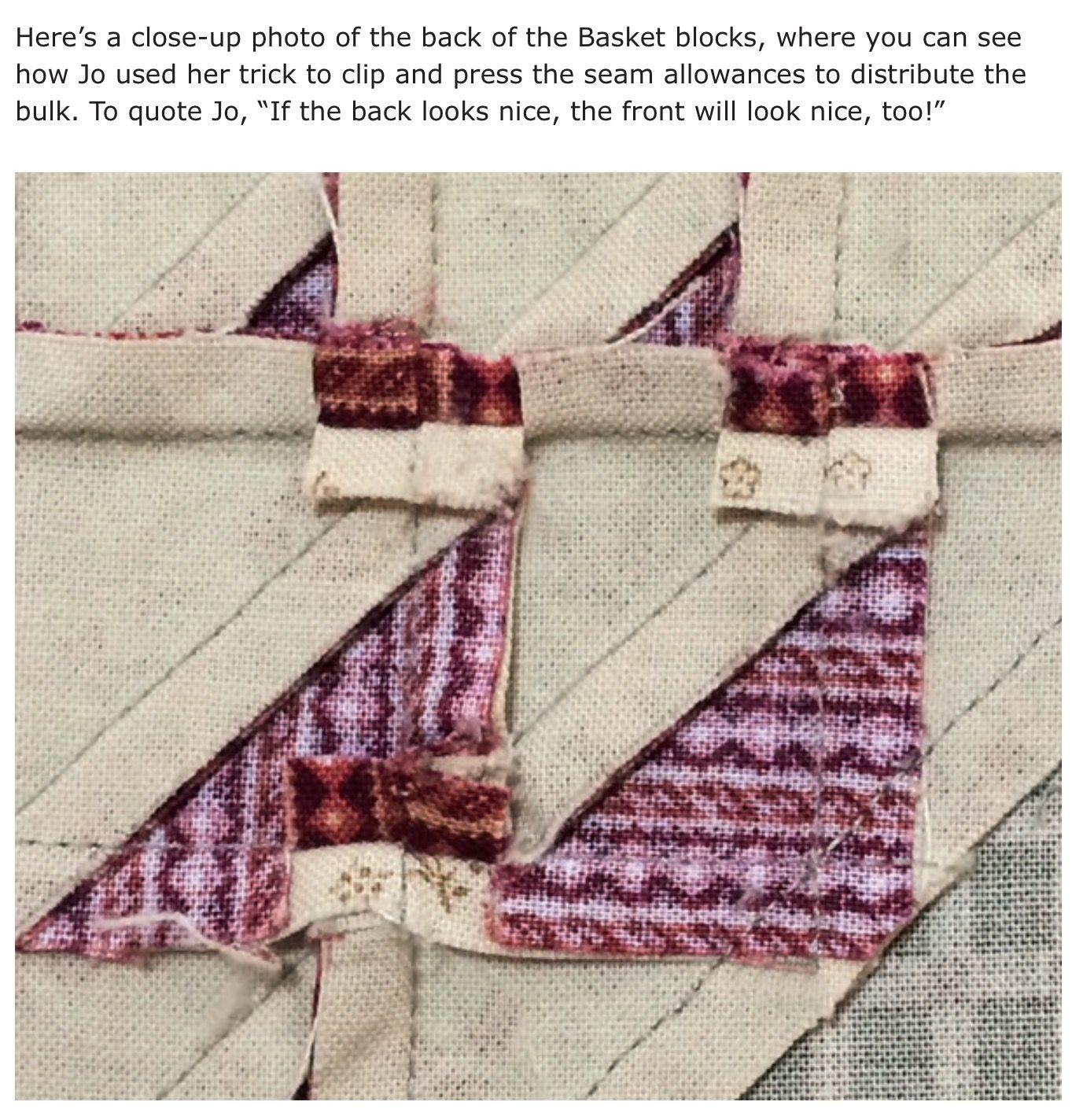 Pin de Maria Andreacchi en QUILT Minis / Small Quilts   Pinterest