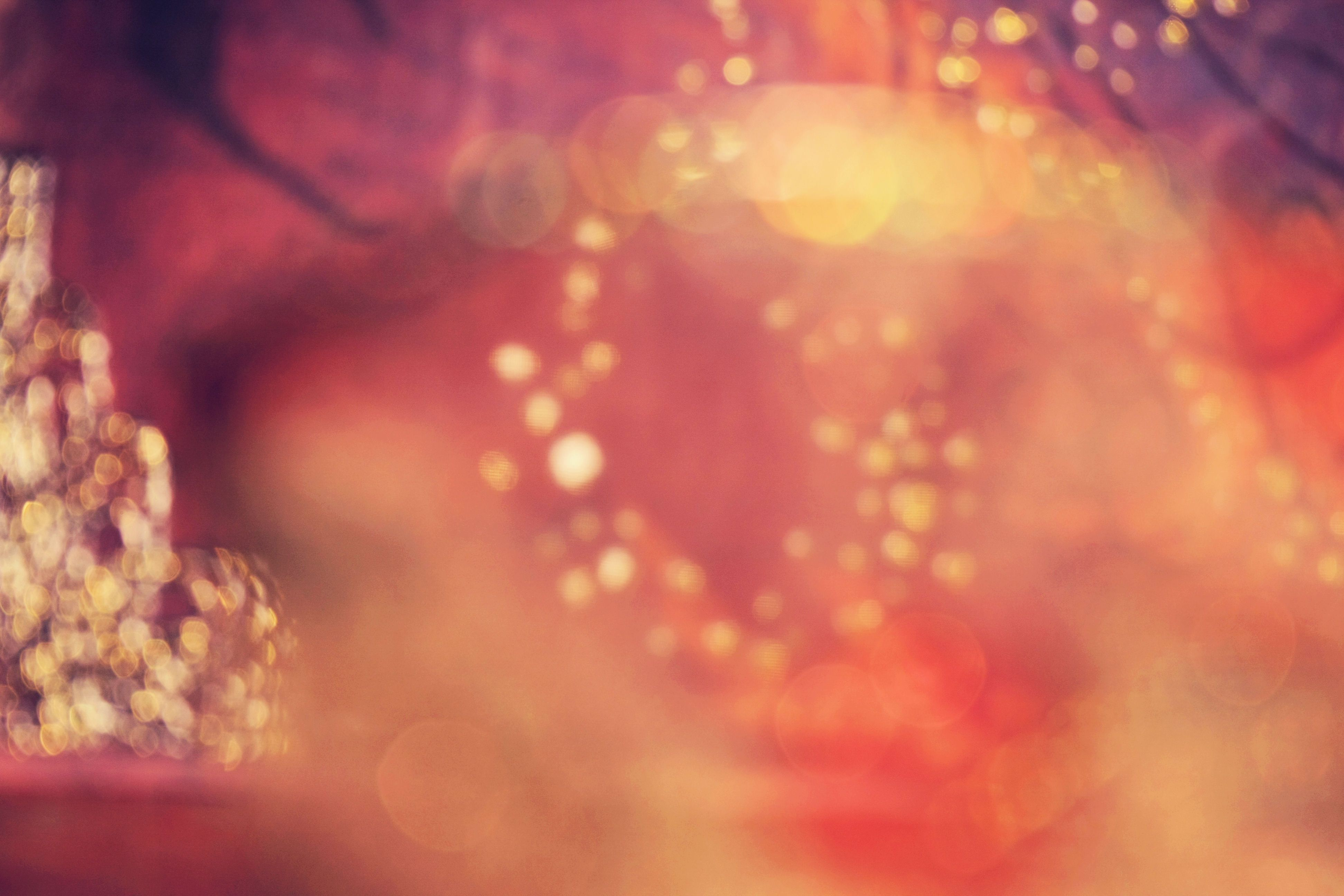 High resolution photoshop texture file free download pink purple ...