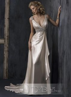 old hollywood wedding dresses google search