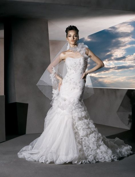 trumpet mermaid bridal gowns,trumpet mermaid bridal gownsvtrumpet mermaid bridal gowns