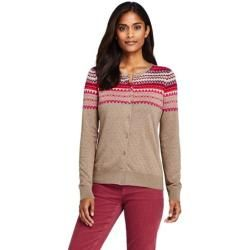 Photo of Reduced fine cardigans for women