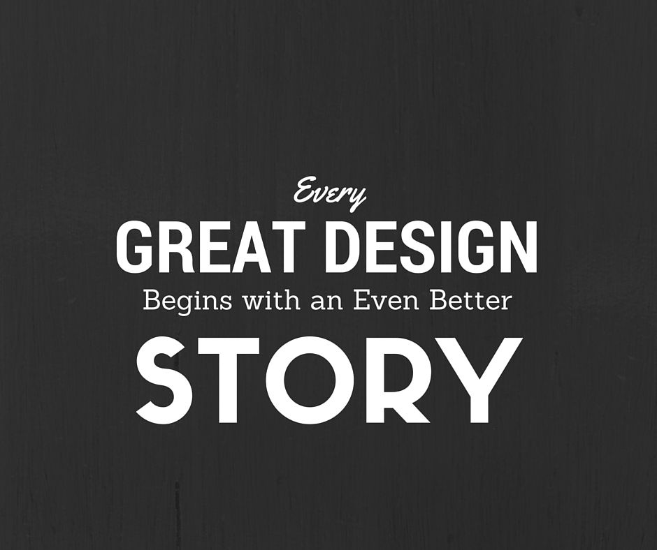 #Design Quotes by Inspiration!