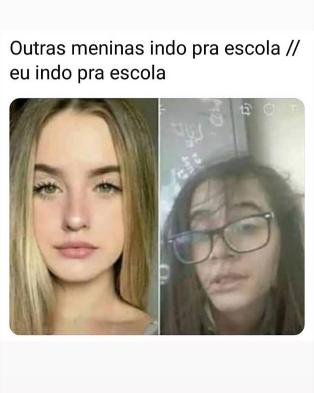 Pin Em Paula