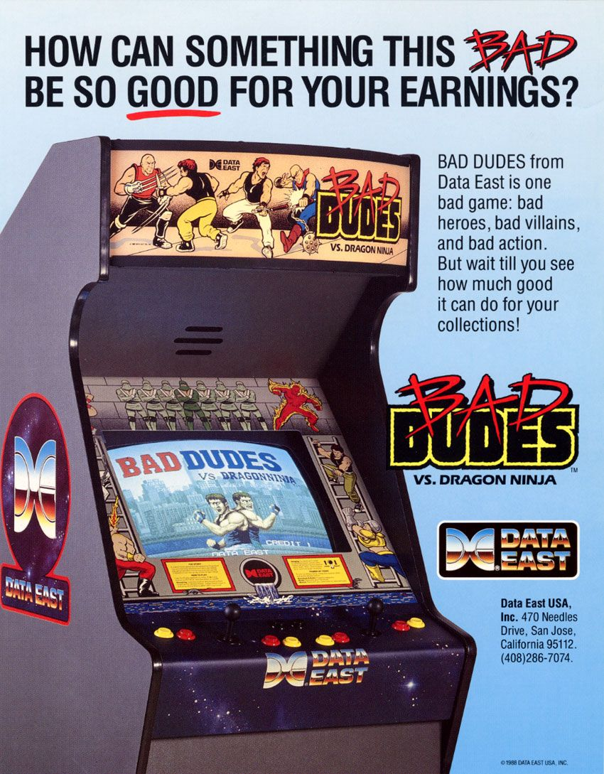 1942 Arcade Cabinet Superman Arcade Cabinet Google Search Beat Em Up Arcade