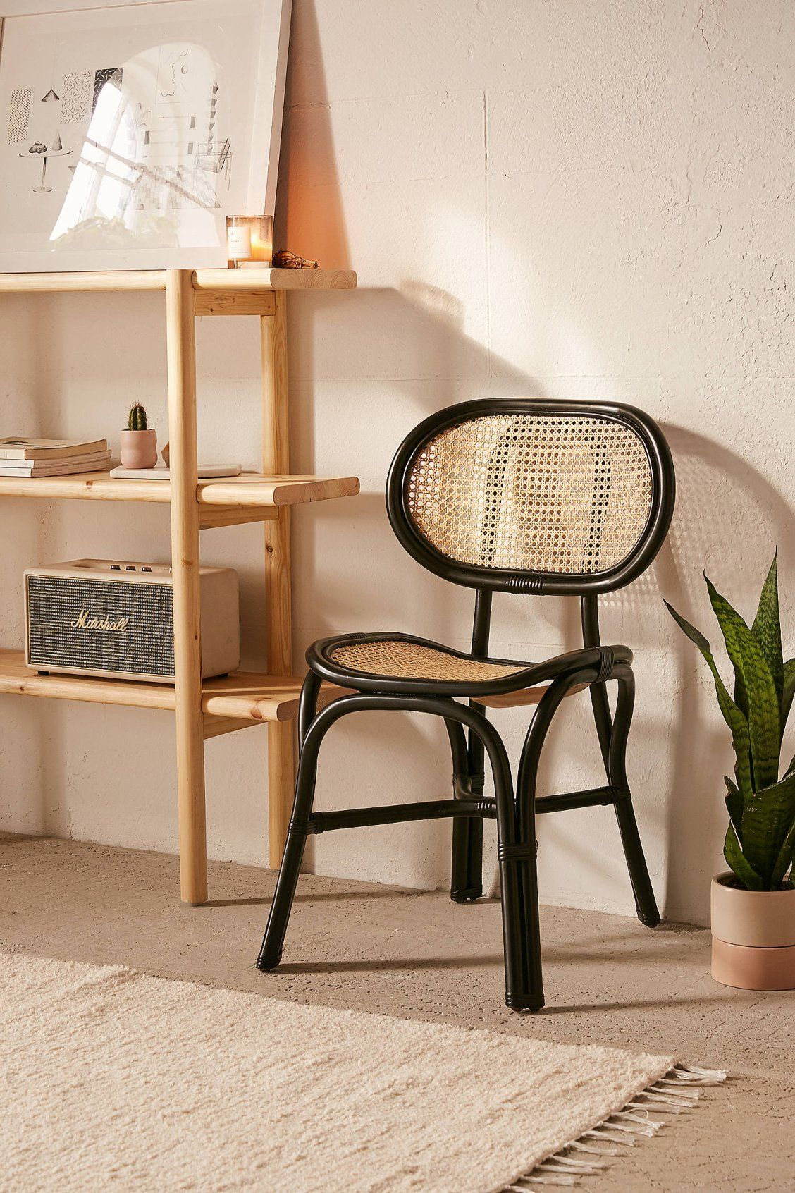 urban outfitters chair bedroom round marte bistro maison pinterest