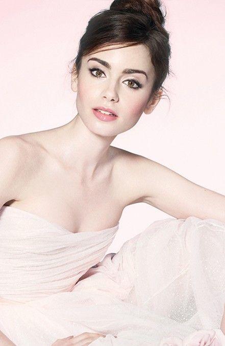 Lancome French Ballerine Nordstrom Pale Skin Makeup Pale Makeup Fair Skin Makeup