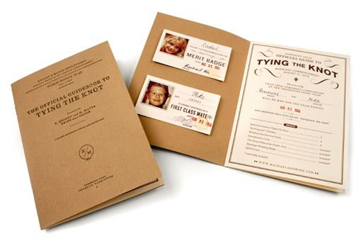 Beautiful And Creative Wedding Invitation Card Designs Art By Techblogstop 24