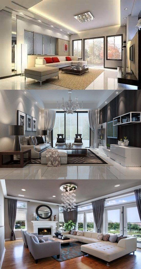 Free Living Room Design Free Living Room Interior Design  Room Interior  Http
