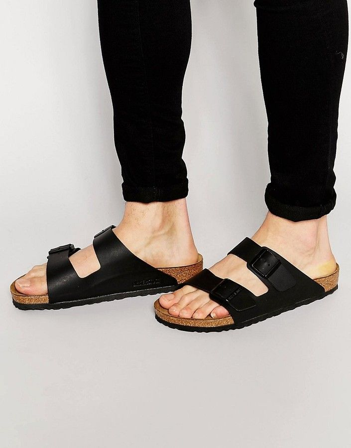 Birkenstock Arizona Sandals  338ee85e1b0