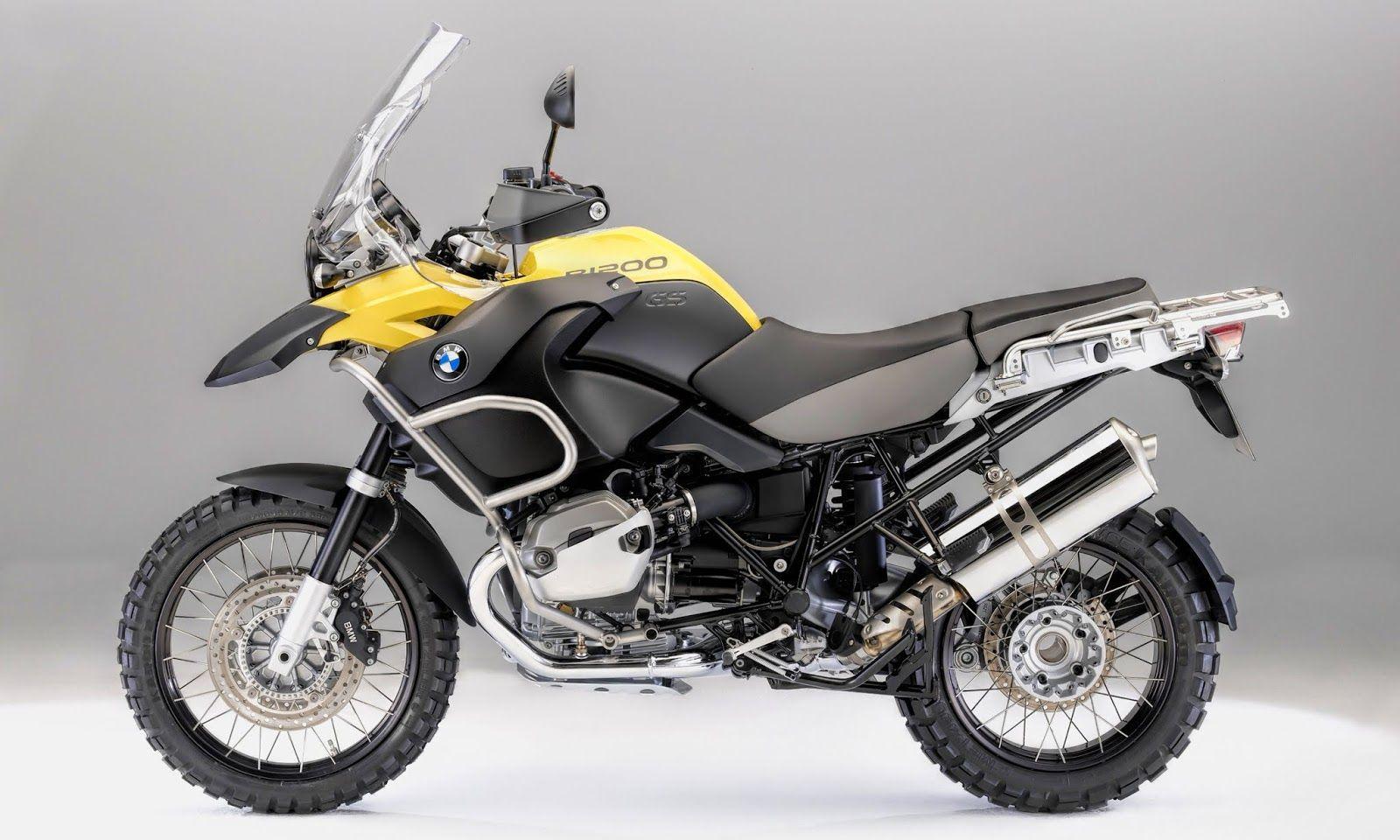 Bmw Gs 1200 Hd Wallpapers Com Imagens Motos Motociclismo