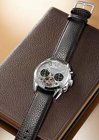 c330533b2 Elegantní hodinky a vysněné šperky – v Tchibo | Watches | Rolex ...