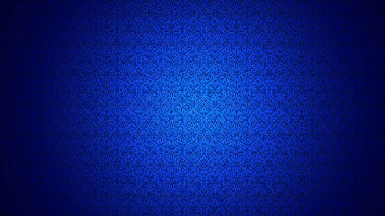 dark blue background hd desktop wallpaper high definition