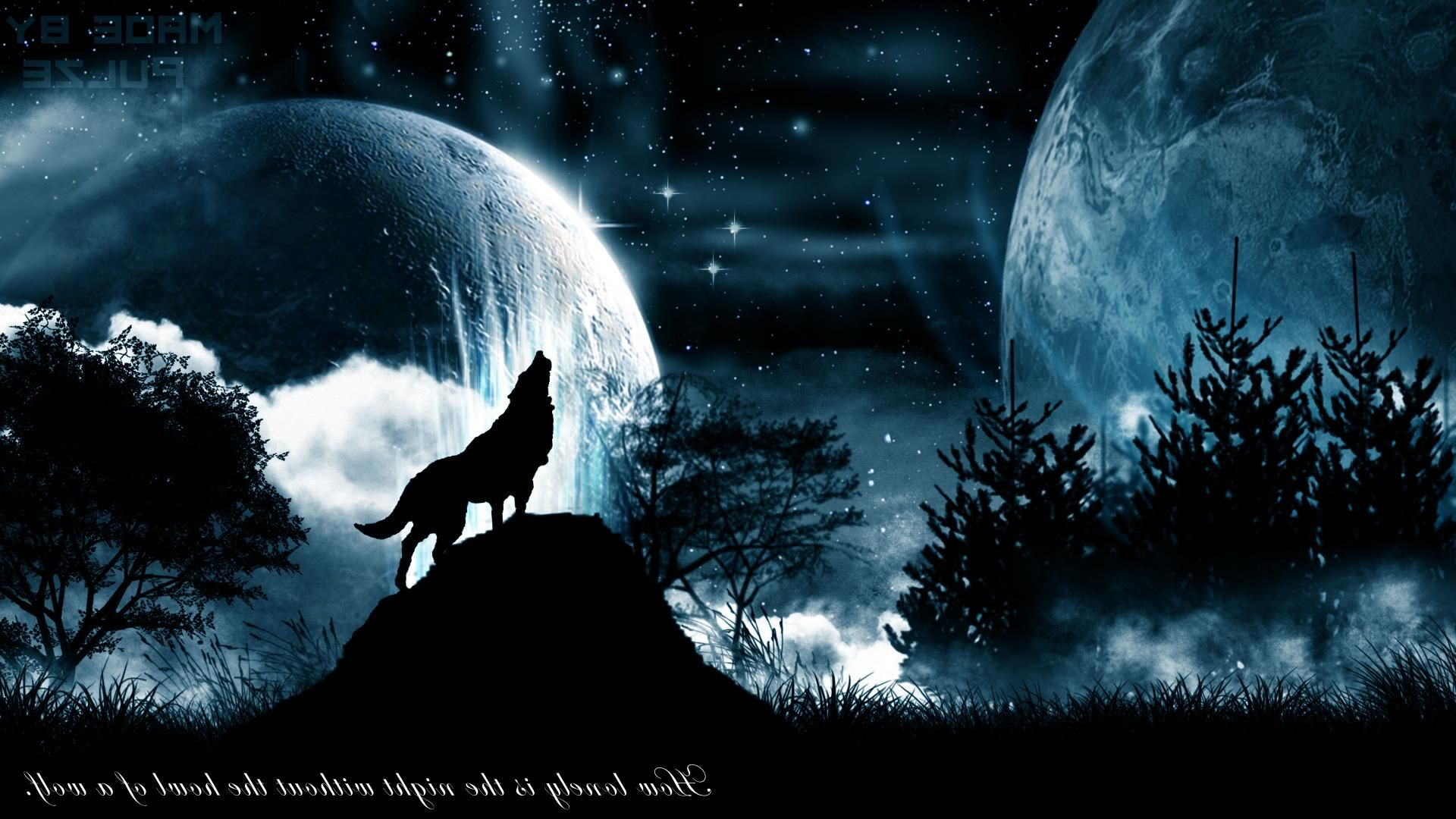Dark Wolf Quotes - Quotes Like | Book Art | Pinterest ...