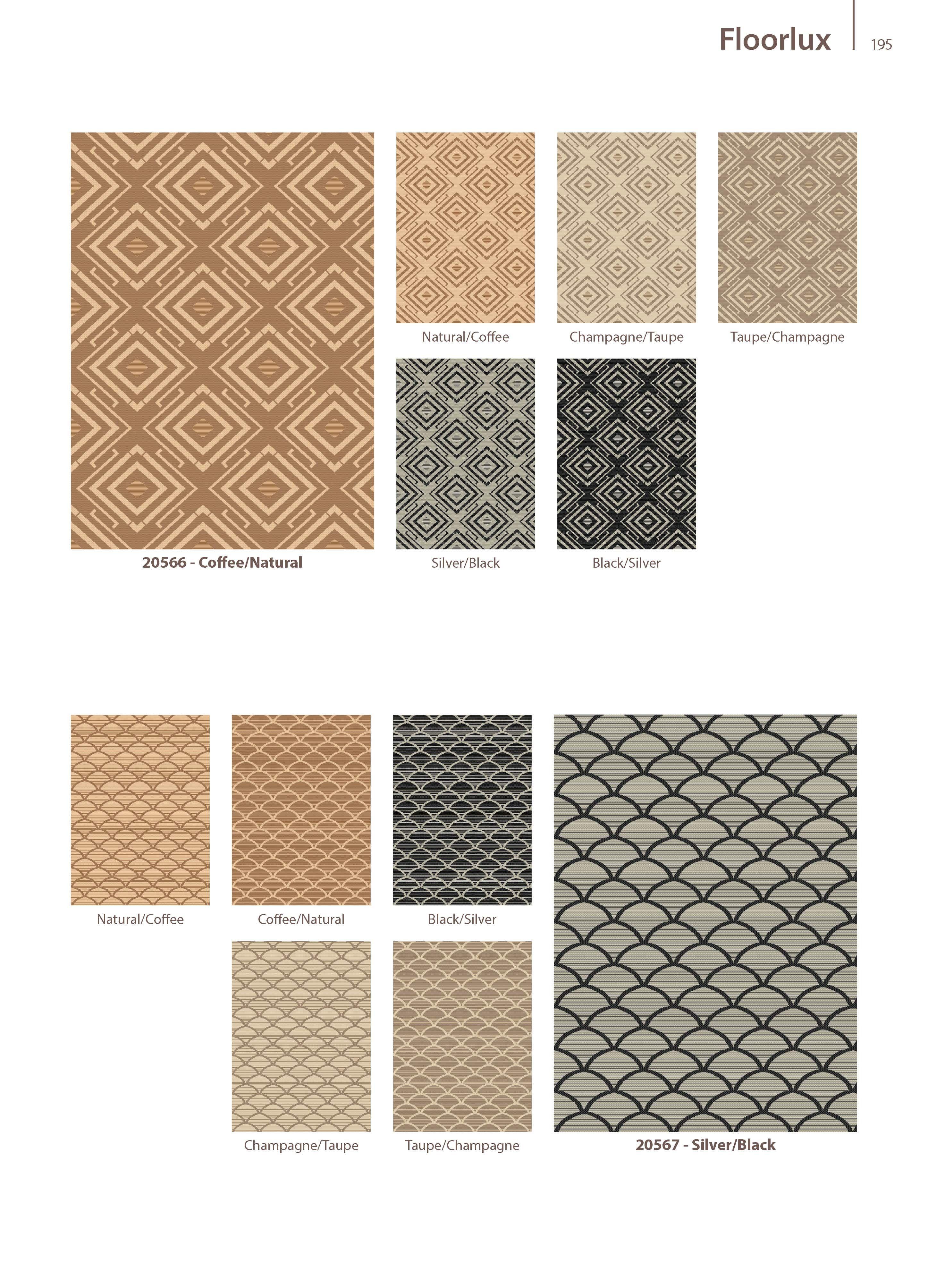 Floorlux Dc Carpets Carpet Decor