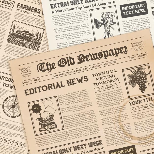 Download Realistic Vintage Papers For Free Kertas Vintage Kertas Fotografi Kota