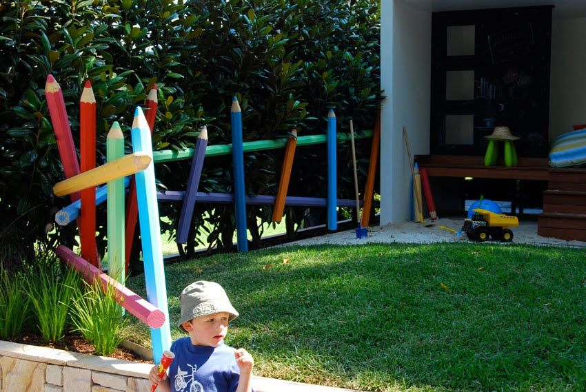 kids garden google search preschool playgroundchildren - Garden Design Children S Play Area