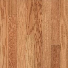 3 1 4 Red Oak Natural Select Better Grade Red Oak Hardwood Red Oak Hardwood Floors Oak Hardwood Flooring