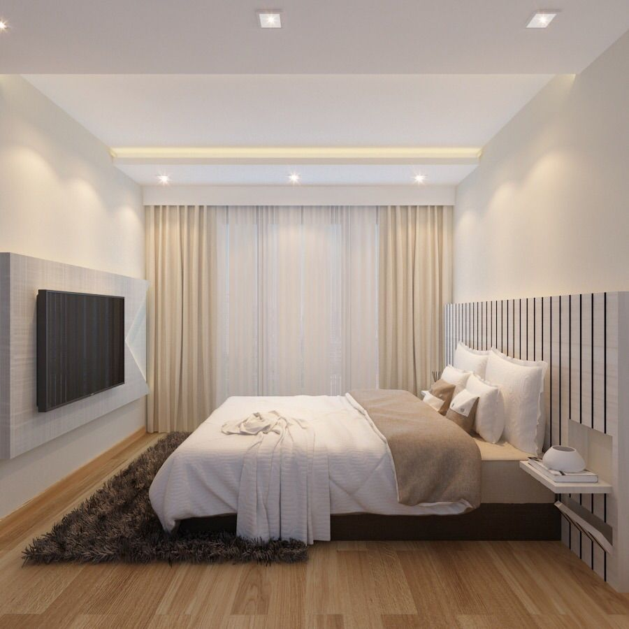 Interior design ideas home homevista singapore bedroom pinterest bedrooms and interiors also rh