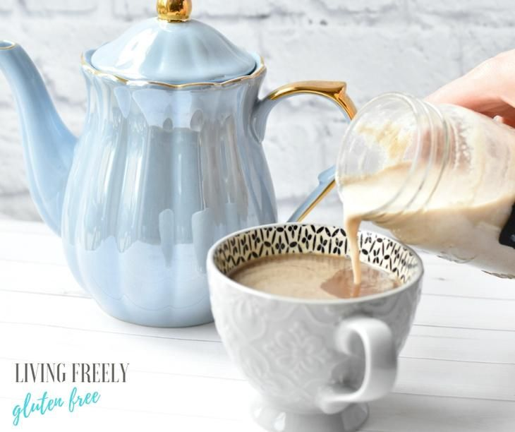 15+ What is the best coffee creamer for keto trends