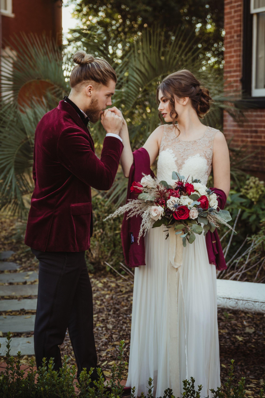 Illges House Georgia Photography Travel Wedding Wedding Photography