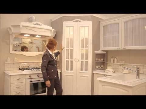 Cucine Shabby Chic Roma.Cucine Shabby Chic Su Misura A Roma Mastro Geppetto Namjestaj