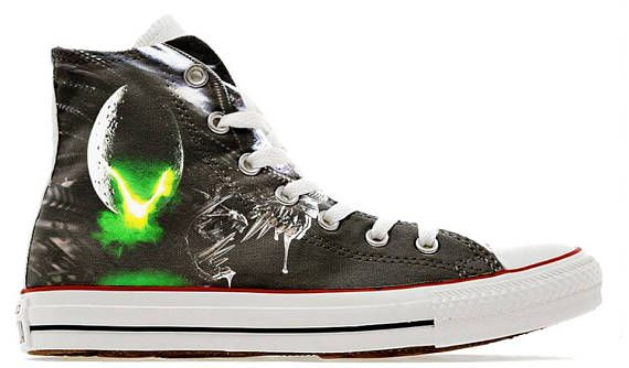 converse shoes 10-5000mcb instructions not included movie