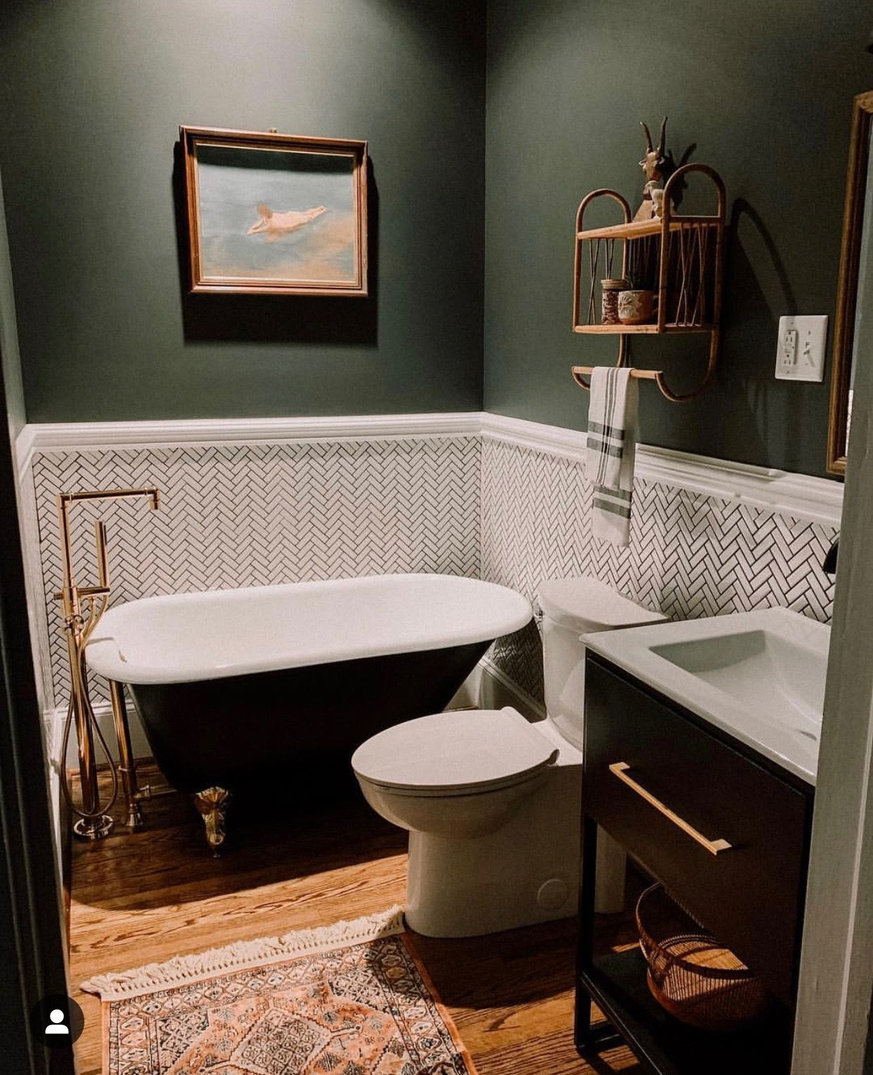 pin by rory evert on bathroom in 2019 bathroom steam showers rh pinterest com how to install ceramic tile on a bathroom ceiling
