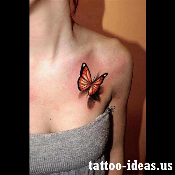 #minimal #tattoo