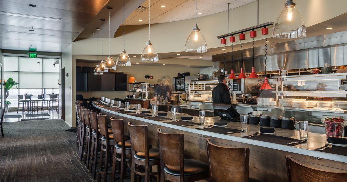 Etch A Sobro Nashville Restaurant Restaurants In Nashville Tn