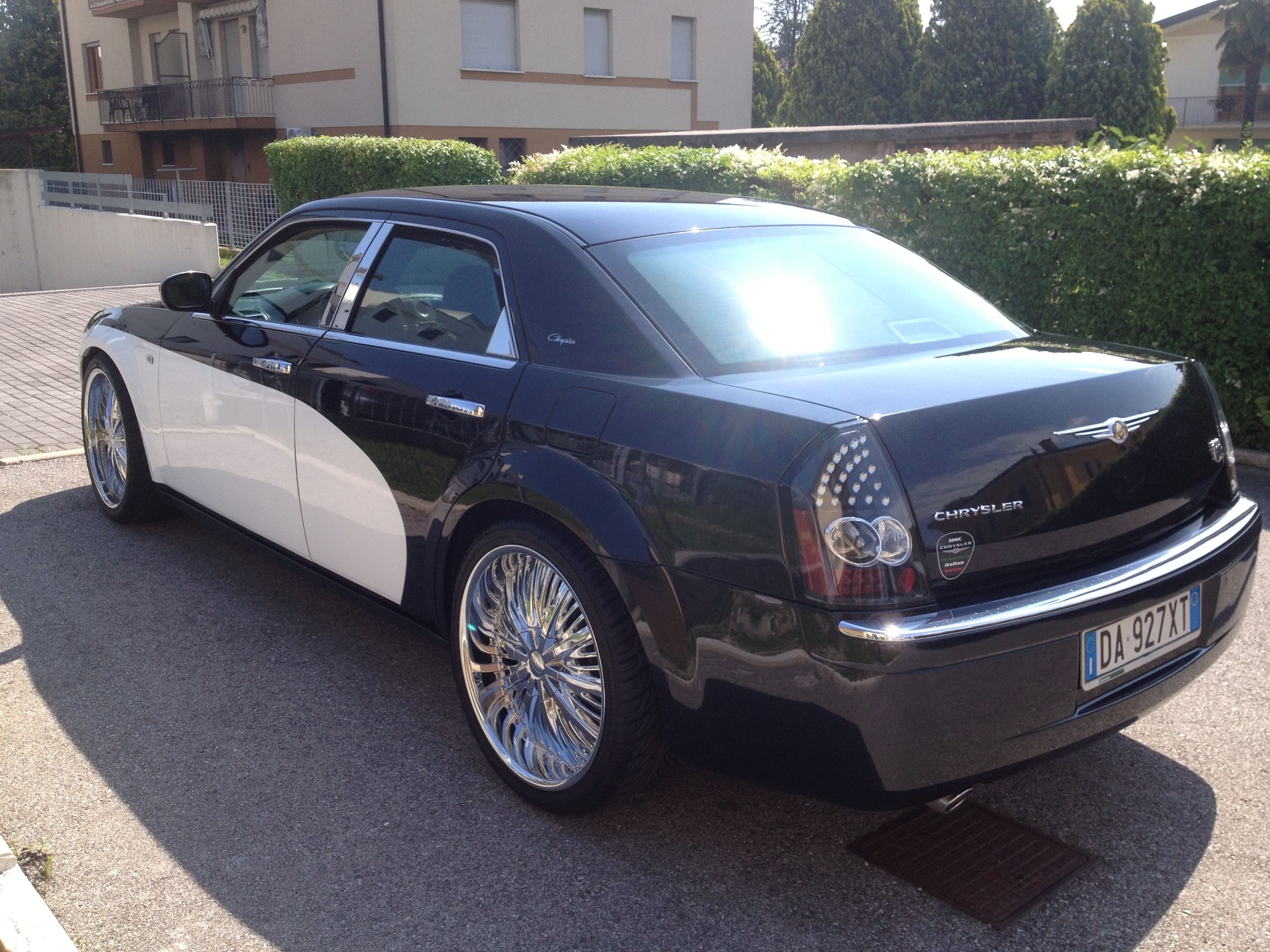 abbotsford chrysler vehicle car lifestyle dealer used auto group dsc