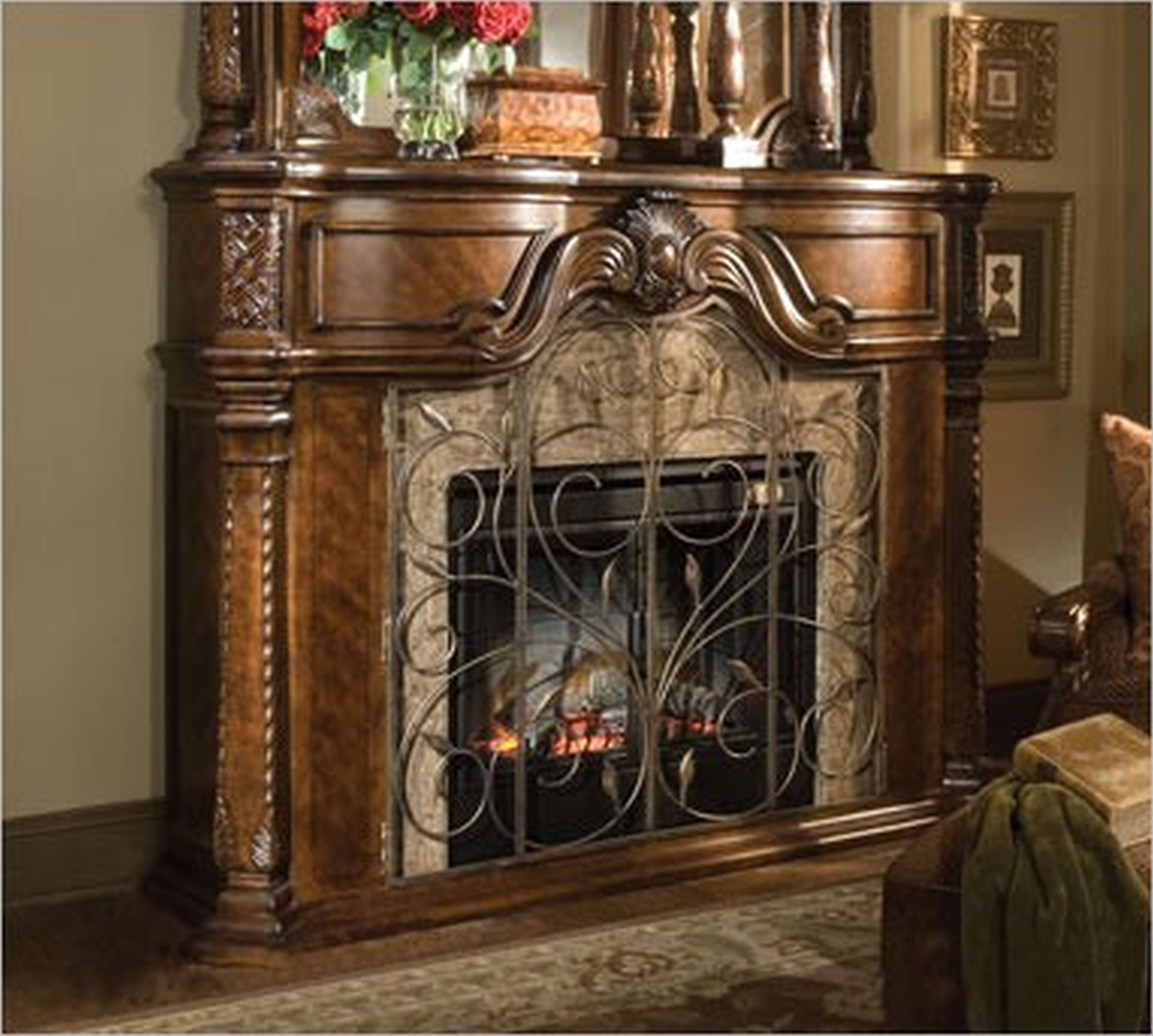 wddr dimplex products sideboard electric fireplace with store upton