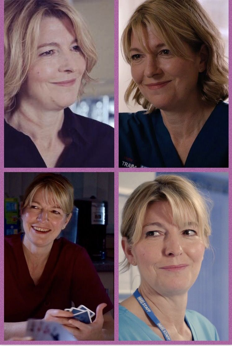 Discussion on this topic: Nancy Burne, jemma-redgrave-born-1965/