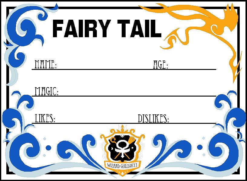 Fairy Tail Guild Symbol Wallpaper Google Search Anime