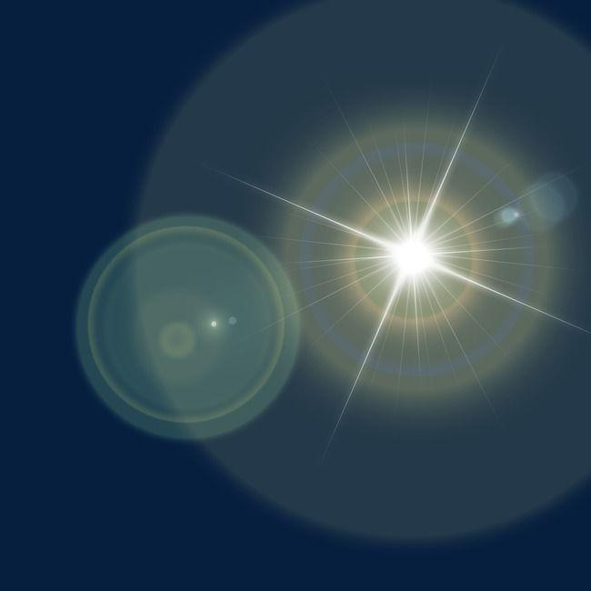 Lens Flare Png Free Download Lens Flare Optical Flares Light Flare