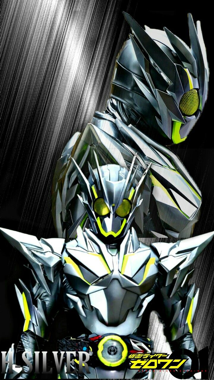 kamen rider zero one metal cluster hopper 仮面ライダー イラスト 仮面ライダー ゲーム 壁紙