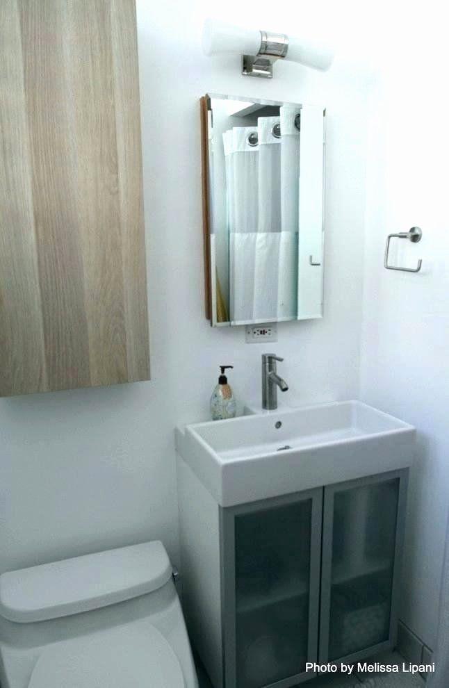 Mirror for Bathroom Ikea Inspirational Ikea Small Bathroom ...