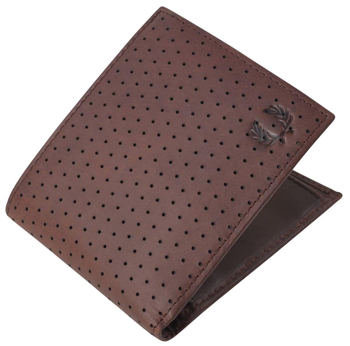 fae5ba7bc9b7 Men s Wallet At KJ Beckett  mens  wallets