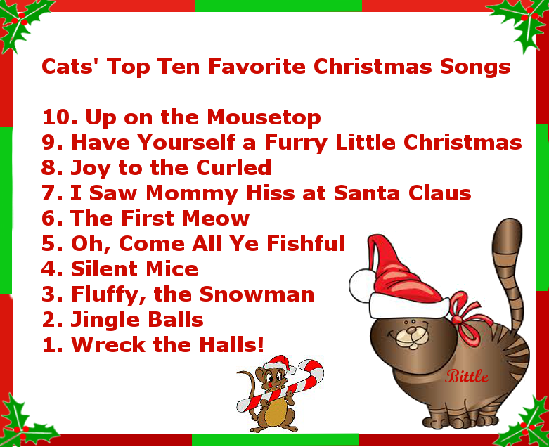 december facts - Google Search | Holiday Humour | Pinterest | Cat ...