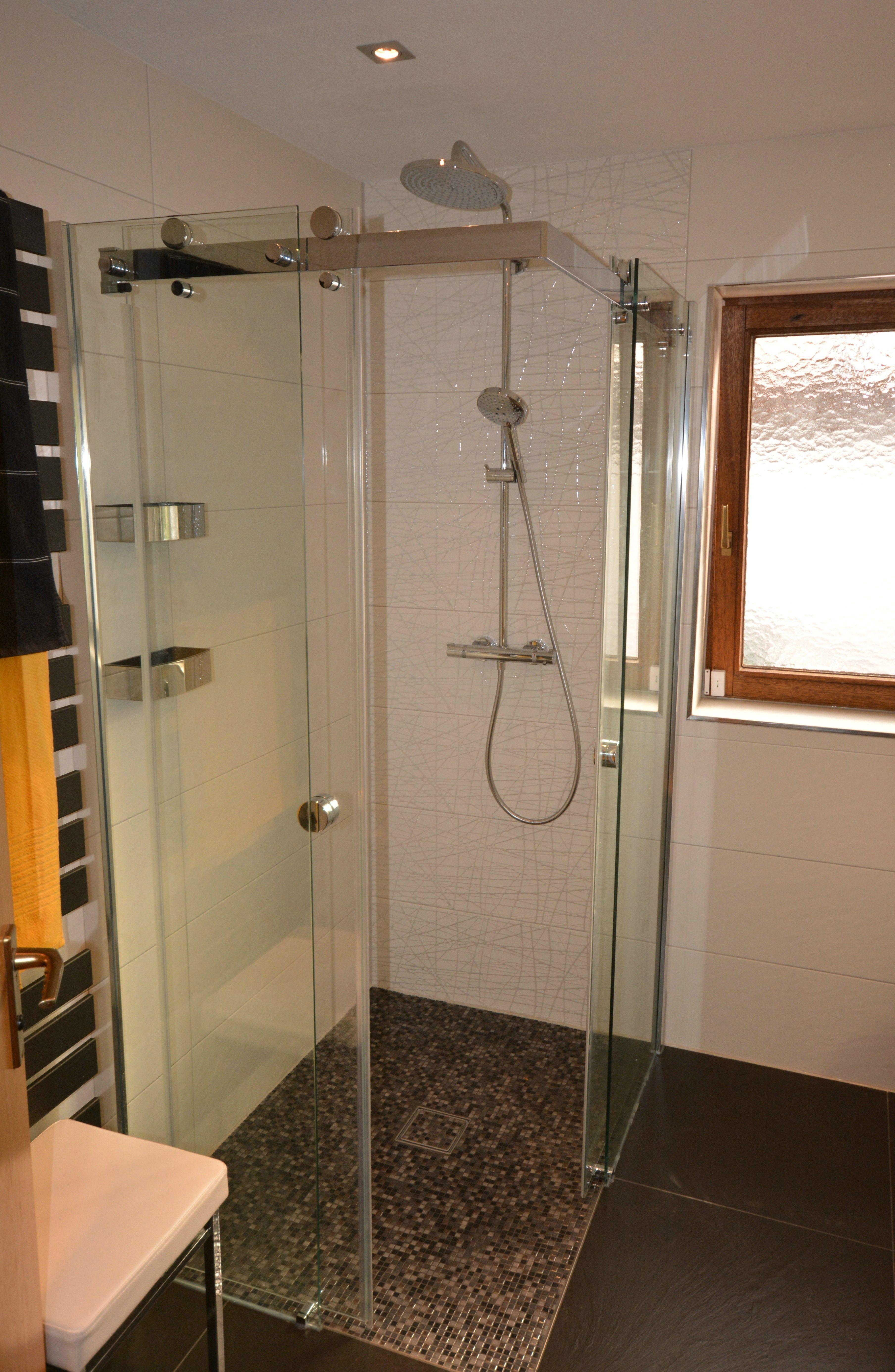Kleines Bad Mit Dusche Und Wc 82061 Munchen Neuried Ebenerdige Dusche Kleines Bad Mit Dusche Wc Mit Dusche