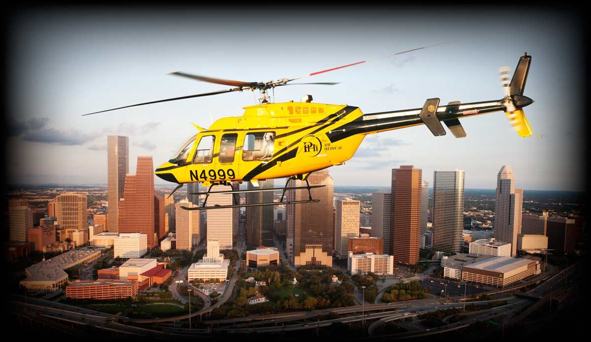 to PHI Air Medical Air, Icu nursing, Medical
