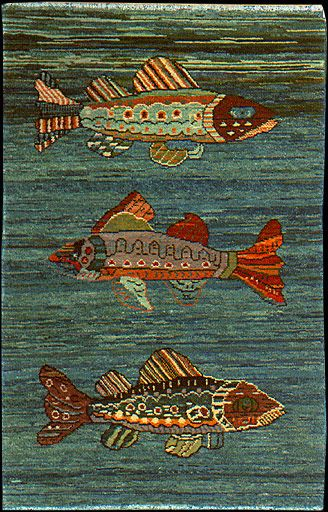 Pin By Michelle Harrison On Art Rug Hooking Patterns Hooked Rugs Primitive Rug Hooking