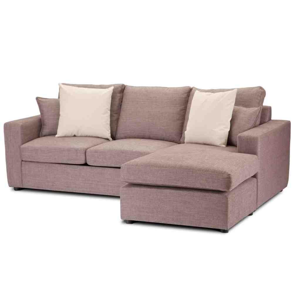 Beeson Fabric Queen Sleeper Chaise Sofa Chaise Sofa Contemporary Sofa Futon Sofa