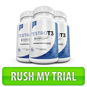 testro t3 does it really works read reviews before order trial