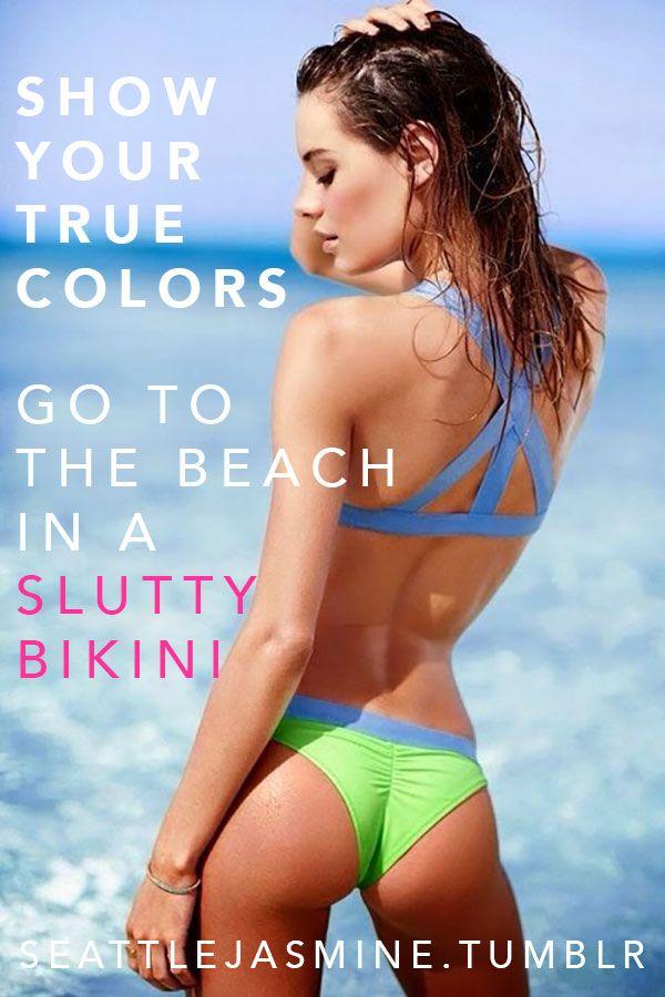 Brasilian bikini seattle