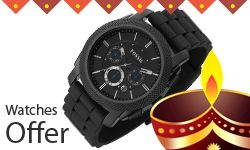 Get Diwali Offer for Smartwatches #Diwali #DiwaliOffers #DiwaliShopping #Flipkart #Smartwatches