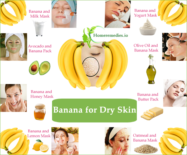 how to reduce dry skin