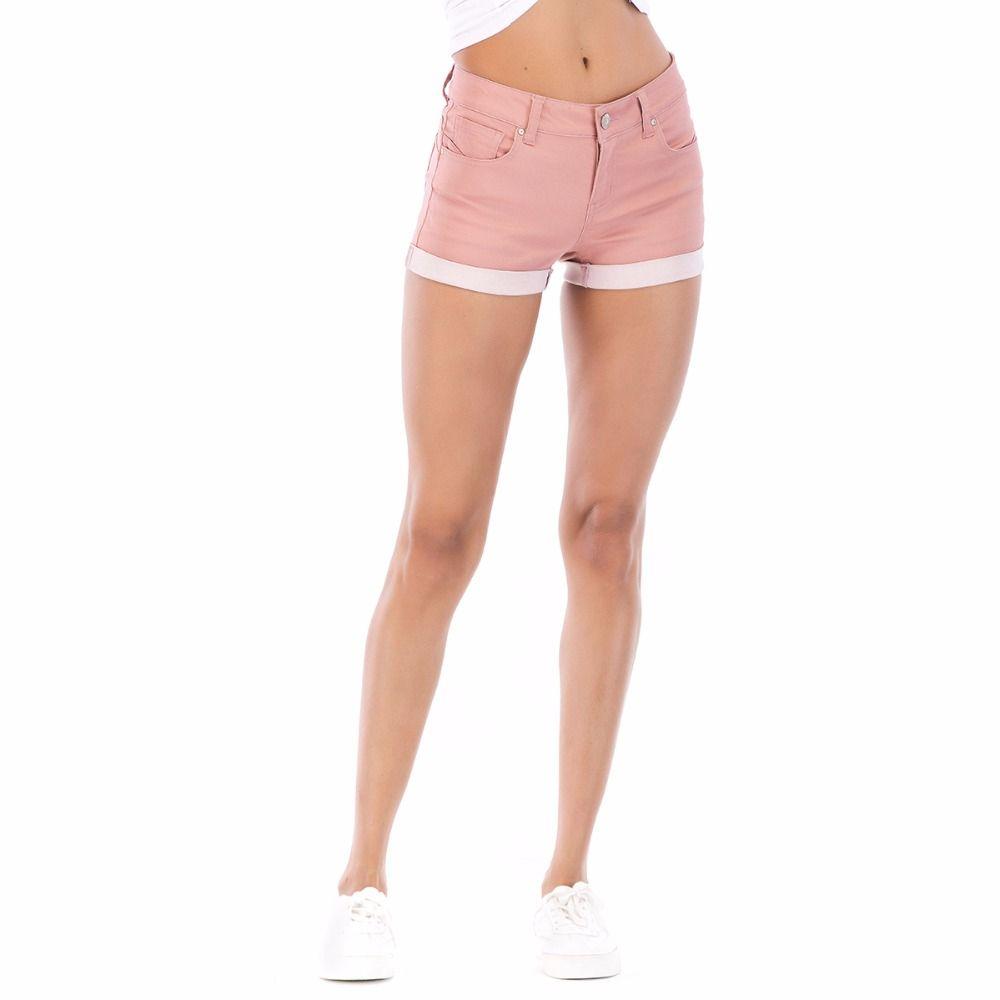 Pin on Pants