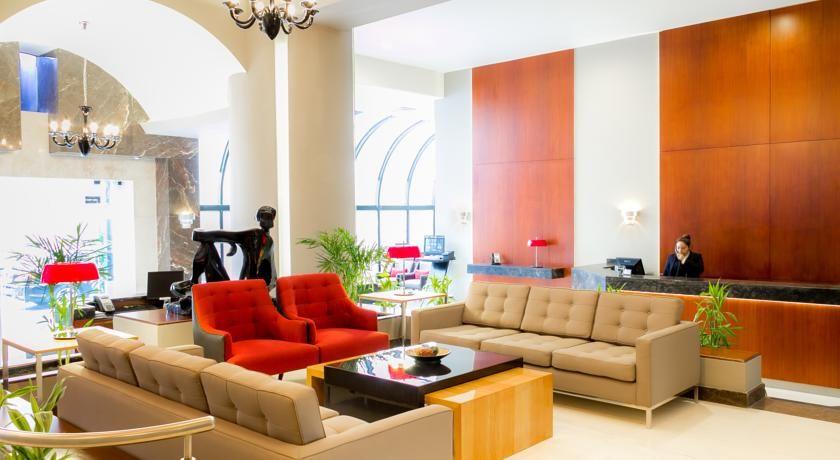 Die besten 25+ Thunderbird hotel Ideen auf Pinterest Las vegas - capri suite moderne einrichtung