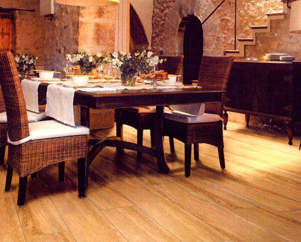 Oset Atlas Encina 6x18 Dining Chairs Decor Home Decor