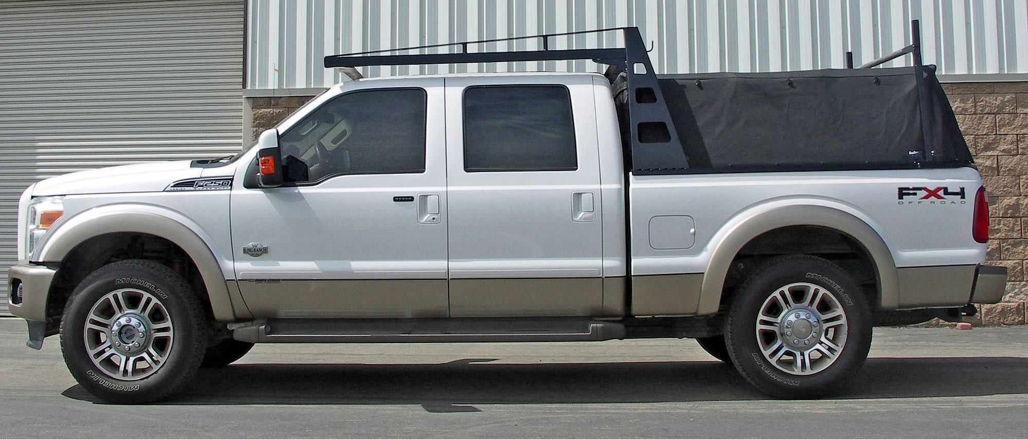 100 2003 nissan frontier roof rack what did you do to. Black Bedroom Furniture Sets. Home Design Ideas